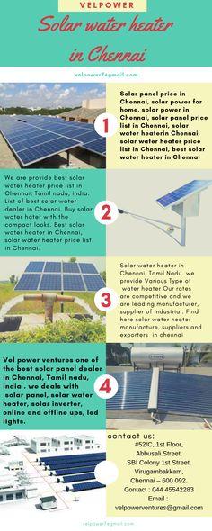 15 Best solar panel dealer images in 2019 | Best solar panels