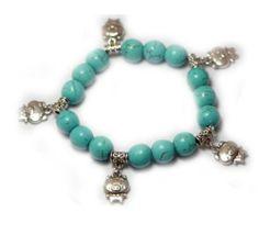 Fashion Lady Retro Beads or Metal Bracelet Whatland,http://www.amazon.com/dp/B00KEH4WVW/ref=cm_sw_r_pi_dp_F3dEtb0MS1FFRC9V