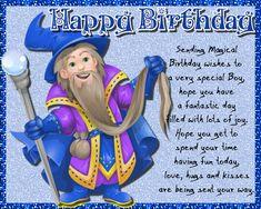 Birthday Hug, Birthday Wishes Funny, Birthday Songs, Special Birthday, Birthday Fireworks, Beautiful Birthday Cards, Love Hug, Big Hugs, Time To Celebrate