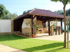 Kemax - Szolnoki kerti konyha Gazebo, Pergola, Outdoor Structures, Kiosk, Pavilion, Arbors