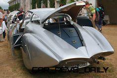 1938-Dubonnet-Hispano-Suiza-H6C-Xenia9.jpg (850×567)