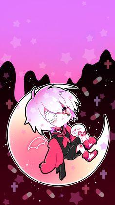 Đọc Truyện El Chico Neko ( creepypastas x rayito) - LoveInes♥ - Wattpad anime chicos El Chico Neko ( creepypastas x rayito) Chibi Boy, Cute Anime Chibi, Kawaii Chibi, Fanarts Anime, Anime Characters, Manga Anime, Anime Art, Anime Halloween, Neko
