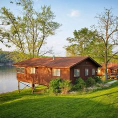 Salt Fork photos - State Park Lodge and Conference Center Barnesville Ohio, Salt Fork, Grove City, Fun Places To Go, Park Lodge, Vacation Trips, Where To Go, State Parks, Adventure
