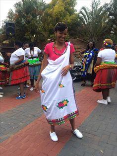 Tsonga bride Hair Wrap Scarf, Dear Future Husband, Shirt Dress, T Shirt, African Fashion, Cover Up, African Prints, Bride, Summer Dresses