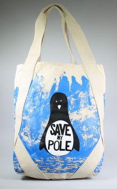 Marc by Marc Jacobs Beige Hemp Graphic Print Large Tote Handbag | eBay