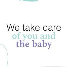 22 Ideas De Reproducción Asistida Reproduccion Asistida Fecundación In Vitro Fertilidad