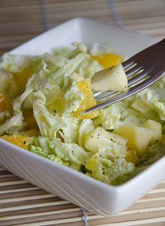 Veg Recipes, Light Recipes, Brunch Recipes, Italian Recipes, Salad Recipes, Vegetarian Recipes, Cooking Recipes, Healthy Recipes, Slow Food