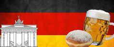 Duitse keuken