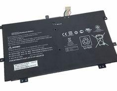 "Check out new work on my @Behance portfolio: ""MY02XL Batteria per HP Slatebook 10-h000sa X2 X2 10-h01"" http://be.net/gallery/36141989/MY02XL-Batteria-per-HP-Slatebook-10-h000sa-X2-X2-10-h01"