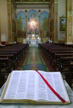Nossa senhora de Bon Viagem, Sao Bernardo do Campo, Brazil Pray, Blessed, Around The Worlds, St Bernards, Travel