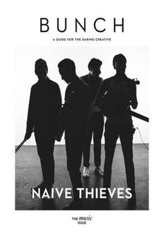 BUNCH #6 Naive, Music, Movies, Movie Posters, Fictional Characters, Musica, Musik, Films, Film Poster