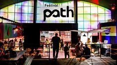 #Festival #Path reúne atividades com foco em inovação  http://g1.globo.com/sao-paulo/blog/o-que-fazer-em-sao-paulo/post/festival-path-reune-atividades-com-foco-em-inovacao-veja-programacao.html  #Airbnb #AirbnbBrasil #Alugar #Aluguel #Beautiful #Brasil #Centro #Downtown #Happy #Hostel #HostelLife #InstaGood #Living #Love #Metro #Morar #PhotoOfTheDay #Quarto #Rent #Room #SaoPaulo #SaoPauloCity #Subway #WiFi