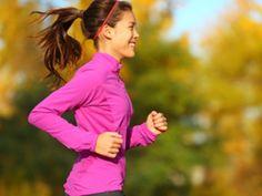 Fitness ist immer noch der beste Fatburner. Mit diesen 10 Sportarten können Sie die meisten Kalorien verbrennen.