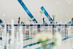 Mazeth & Faan @Kleinevalleij Function Centre @Stefan Steenkamp Our Wedding, Centre, Fair Grounds, Fans, Weddings, Travel, Viajes, Wedding, Destinations