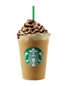 Starbucks has brought back its Frappuccino Happy Hour. The company also launched a new Caffe Espresso Frappuccino. Bebidas Do Starbucks, Starbucks Drinks, Starbucks Coffee, Coffee Drinks, Coffee Coffee, Coffee Time, Coffee Beans, Frappuccino Flavors, Starbucks Frappuccino