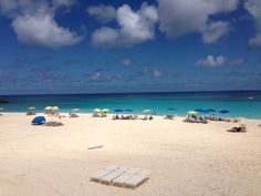 Restaurants and Things To Do With Kids in Bermuda