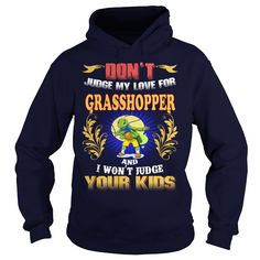 GRASSHOPPER Don't Judge My Love GRASSHOPPER #gift #ideas #Popular #Everything #Videos #Shop #Animals #pets #Architecture #Art #Cars #motorcycles #Celebrities #DIY #crafts #Design #Education #Entertainment #Food #drink #Gardening #Geek #Hair #beauty #Health #fitness #History #Holidays #events #Home decor #Humor #Illustrations #posters #Kids #parenting #Men #Outdoors #Photography #Products #Quotes #Science #nature #Sports #Tattoos #Technology #Travel #Weddings #Women