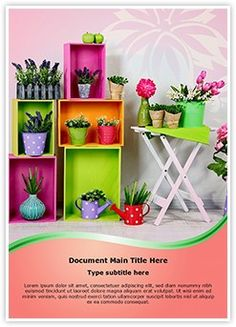 Home Decoration Word Document Template is one of the best Word Document Templates by EditableTemplates.com. #EditableTemplates #PowerPoint #templates Bucket #Bookshelf #Wall #Metal #Color #Modern #Towel #Decorating #Plank #Goods #Fashionable #Flower #Bright #Vase #Colors #Room #Interior #Crate #Pot #Table #Colorful #Style #Stack #Indoors #Group #Beautiful #Grass #Dishware #Home #Evening Ball #Teapot #Many #Plate #Can #Shelf #Concept #Box