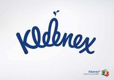 http://blog.menze-koch.de/saubere-sache/ #Blog Kleenex