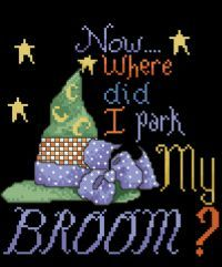 Very cute design from Alma Lynne Hayden Fall Cross Stitch, Cross Stitch Tree, Cross Stitch Books, Cross Stitch Charts, Cross Stitch Designs, Cross Stitch Patterns, Needlepoint Patterns, Applique Patterns, Cross Stitching