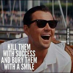 Words of wisdom Images) 52 Motivational Picture Quotes For An Epic Year Of Success start in business #motivation #quote now go do it motivate me you must Fitness inspiration quotes life motivation