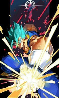 Lil Uzi Vert Hair, Dbz, Goku, Dragon Ball Z, Ball Hairstyles, Cool Art, Awesome Art, Character Art, Cool Pictures