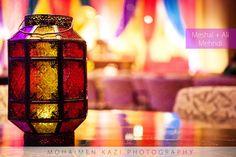Baltimore Indian Pakistani Wedding