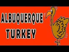 Thanksgiving Songs for Children - ALBUQUERQUE TURKEY - Kids Songs by The Learning Station learned this song when i was younger, but learned it with pizza pie instead of mac and cheese Preschool Music, Teaching Music, Fall Preschool, Music Activities, Thanksgiving Songs For Kids, Thanksgiving Crafts, Thanksgiving Activities, Happy Thanksgiving, Albuquerque Turkey