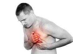Beslenmenin Kalp Hastalarına Etkisi