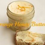 Flavored Butter Recipes several different kinds Yum!
