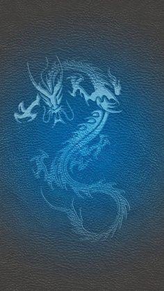 45 Best Dragon Struck Images Dragon Iphone Wallpaper Dragon Art