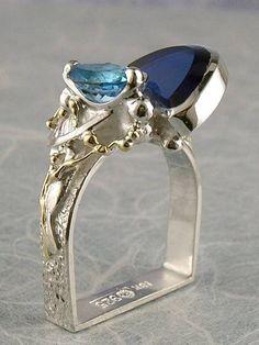 Ring 4893