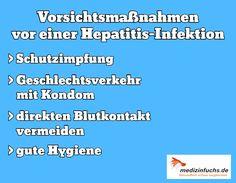 🌍 Heute ist #WeltHepatitisTag 🌍 #Hepatitis #Leber #Infektion #Erkrankung #Gesundheit #medizinfuchs #Preisvergleich