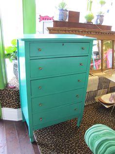 emerald petite dresser $420 - Chicago http://furnishly.com/catalog/product/view/id/3629/s/emerald-petite-dresser/