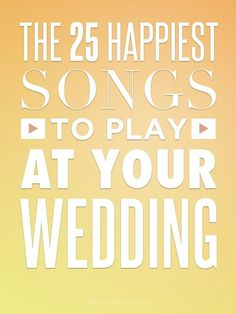 i'm just a teenager and my wedding is still a long way down the road. i love imagining about my future wedding, and i bet, so do you ; Before Wedding, Wedding Tips, Wedding Planning, Wedding Photos, Perfect Wedding, Dream Wedding, Wedding Day, Best Wedding Reception Songs, Best Wedding Songs Dance