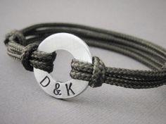 http://www.ringtoperfection.com/unique-mens-bracelets/