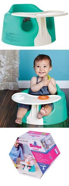 Bumbo Floor Seat Floor Seating, Infant, Nursery, Flooring, Baby, Room Baby, Hardwood Floor, Child Room, Child