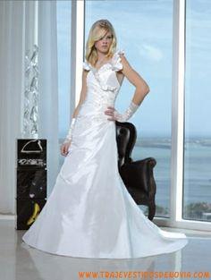 Just For You 11518  Vestido de Novia  The Sposa Group