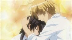 Manga Love, Anime Love, Best Romantic Comedy Anime, Usui Takumi, Maid Sama Manga, The Garden Of Words, Animes On, Kaichou Wa Maid Sama, Hot Anime Boy
