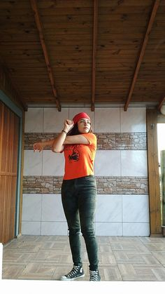 Clarisse Percy Jackson, Half Blood, I Don T Know, Cosplay