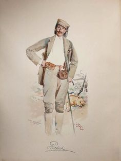 Юзеф Потоцкий