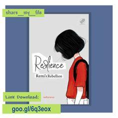 Ebook terjemahan bahasa free indonesia download novel