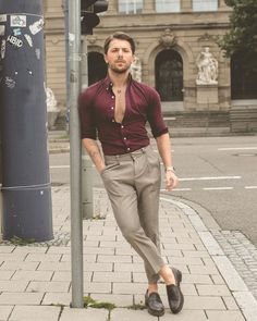 Fashion Tips 2019 .Fashion Tips 2019 Formal Dresses For Men, Formal Men Outfit, Formal Shirts For Men, Blazer Outfits Men, Mens Fashion Blazer, Mens Fashion Wear, Shirt Outfit, Trendy Mens Fashion, Indian Men Fashion