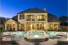 Photos of Emerald Ridge at Steiner Ranch Homes for Sale in Austin, TX from Taylor Morrison
