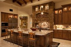 Tuscan Style Homes   Screen shot 2013-01-10 at 3.22.40 PM « Homes of the Rich – The Web ...