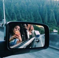 If you are not familiar with road trips all we can say is sorry, possibly the most affordable fun anyone can have either solo or with your friends. After all travelling at 100km/hr your mates can n…