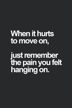 Breaking Up and Moving On Quotes : QUOTATION – Image : Quotes Of the day – Description Yep Sharing is Power – Don't forget to share this quote ! - #Movingon https://hallofquotes.com/2017/10/08/breaking-up-and-moving-on-quotes-yep-3/