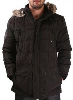Kenneth Cole New York Men's Down Snorkel Jacket Coat Faux Fur Size S Kenneth Cole New York,http://www.amazon.com/dp/B00BSH5DRY/ref=cm_sw_r_pi_dp_cI5ksb0CWNMF916S coat for Jason