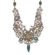Ayala Bar Jewellery Kharma Necklace