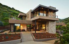 sycamore_marmol_1104-183... Malibu California. ... . ♡;) ! ! ! !